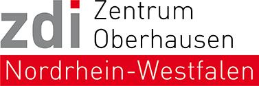 zdi Zentrum Oberhausen Nordrhein-Westfalen