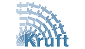 Logo: BMW Kruft