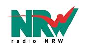 Logo: Radio NRW