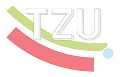 Logo TZU